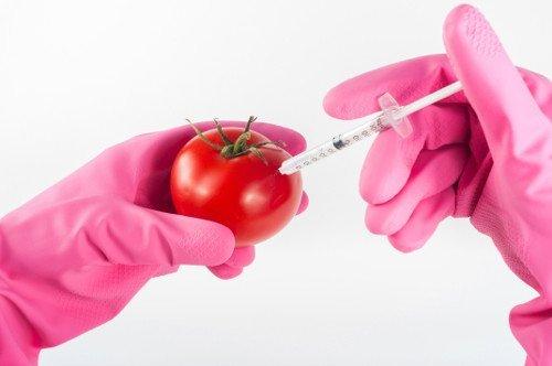 CRISPR genetic engineering