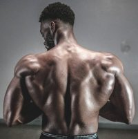 BT1 - Muscle Mass and Obesity
