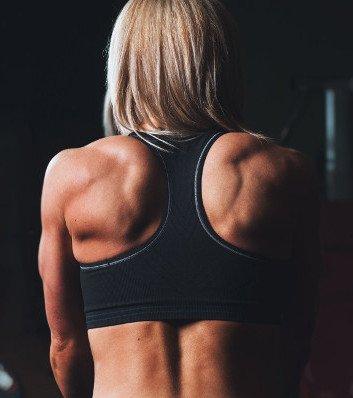 muscle mass and obesity scott webb photo