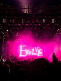 COVID-19 - Evolve