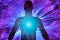 Healthy Living - Spiritual Lifestyle