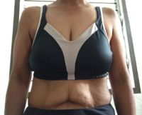 The Four Body Types' Free Body Type Shape Quiz Calculator - Aisa Aceremo - Fellow One Research Participant