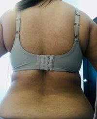 Fellow One Research - Alejandra Arteaga - The Four Body Types' Free Body Type Shape Quiz Calculator Submission