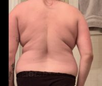 The Four Body Types Free Body Type Shape Quiz Calculator - Maria Jodoin - Body Type Two - Fellow One Research Participant