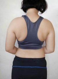Fellow One Research Participant 372, Free Body Type Shape Quiz Calculator, The Four Body Types - Body Type Two (BT2) Female,