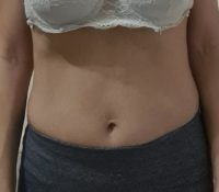 Alline Kang Body Type Two - The Four Body Types Research Participant 337 - Fellow One Research Free Body Type Shape Quiz Calculator