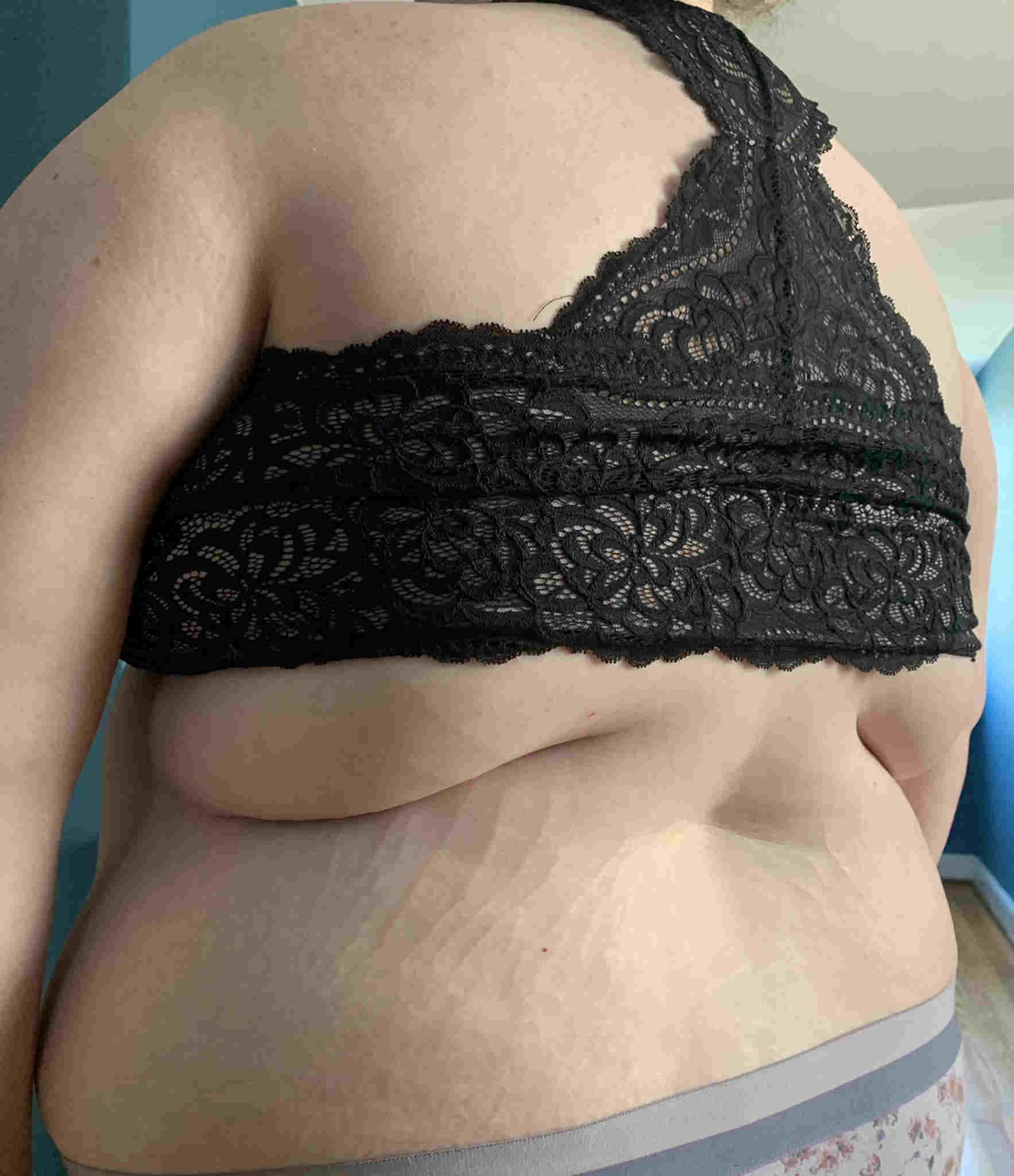 Fellow One Research Free Body Type Shape Quiz Calculator, The Four Body Types Research Participant 408, Body Type Four Female